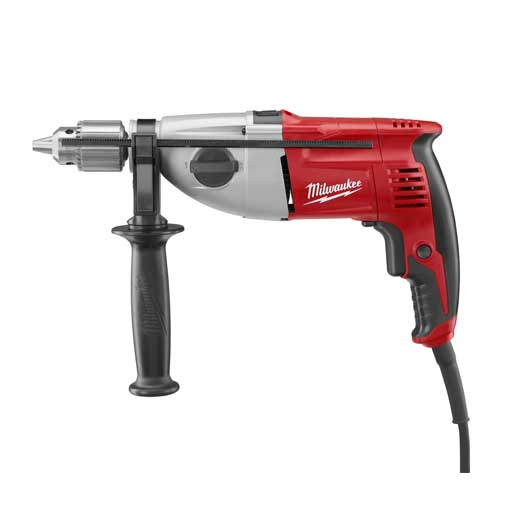 buy electric power hammer drills at cheap rate in bulk. wholesale & retail hand tool sets store. home décor ideas, maintenance, repair replacement parts