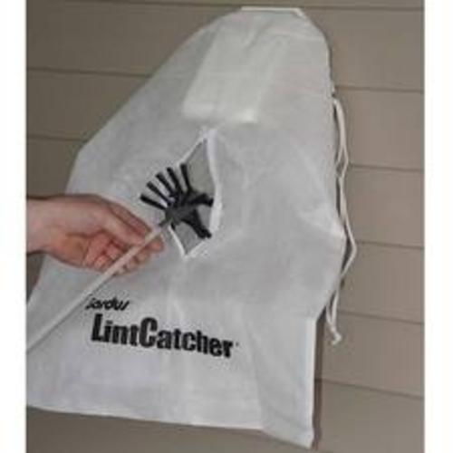 Buy vent hood lint catcher - Online store for venting & fans, accessories in USA, on sale, low price, discount deals, coupon code