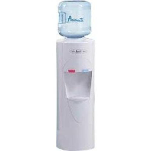 Buy avanti hot and cold water dispenser - Online store for household products, dispensers in USA, on sale, low price, discount deals, coupon code