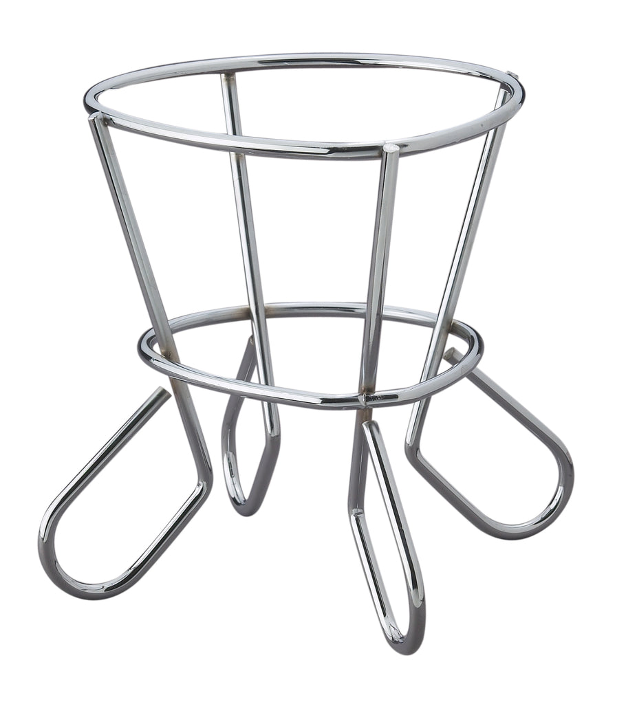 HIC Wire Spiral Ham Holder and Roasting Rack online for