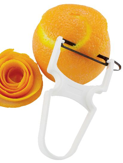buy fruit & vegetable tools at cheap rate in bulk. wholesale & retail kitchen gadgets & accessories store.