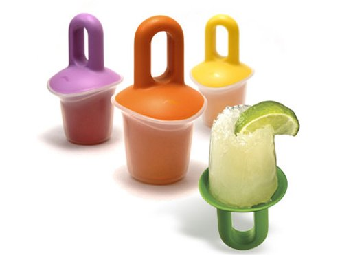 buy ice cube molds & trays at cheap rate in bulk. wholesale & retail kitchenware supplies store.