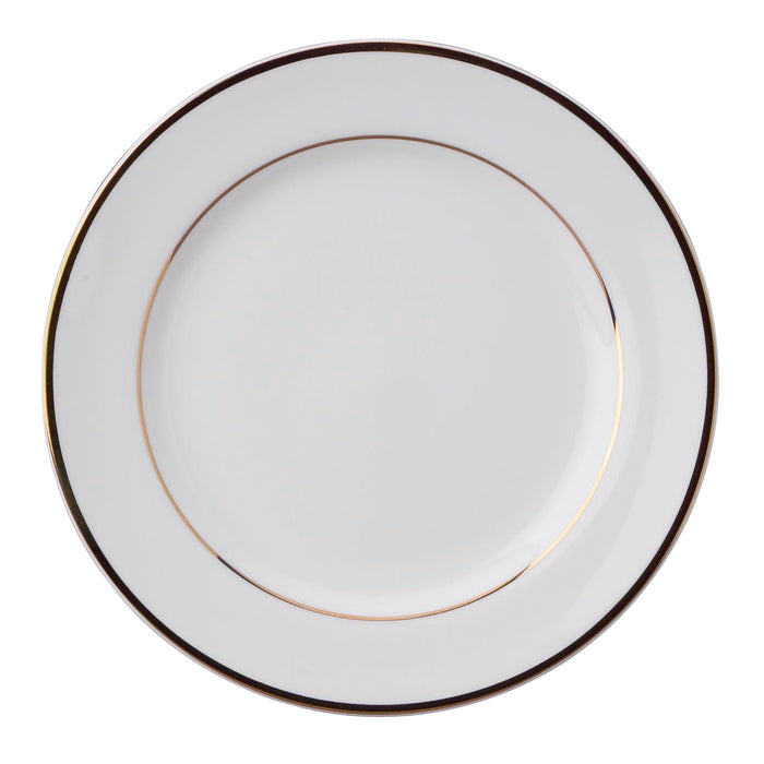 buy tabletop plates at cheap rate in bulk. wholesale & retail kitchen accessories & materials store.