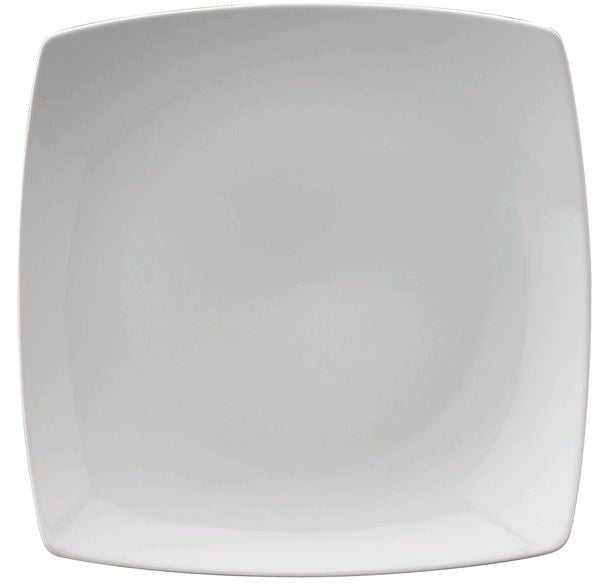 buy tabletop plates at cheap rate in bulk. wholesale & retail kitchen goods & essentials store.