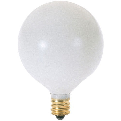 buy chandelier & globe light bulbs at cheap rate in bulk. wholesale & retail lighting replacement parts store. home décor ideas, maintenance, repair replacement parts