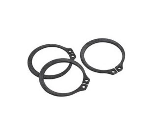 buy retaining rings & fasteners at cheap rate in bulk. wholesale & retail home hardware tools store. home décor ideas, maintenance, repair replacement parts