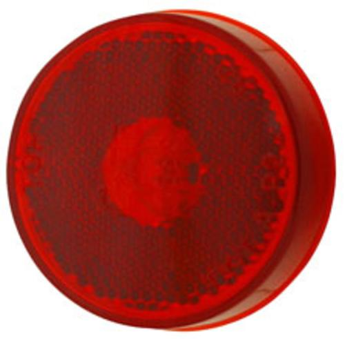 Grote 83870 Sealed Clearance/Marker Lamp W/Relector Lens, 2-1/2