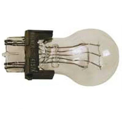 buy 12 volt & light bulbs at cheap rate in bulk. wholesale & retail lamp replacement parts store. home décor ideas, maintenance, repair replacement parts