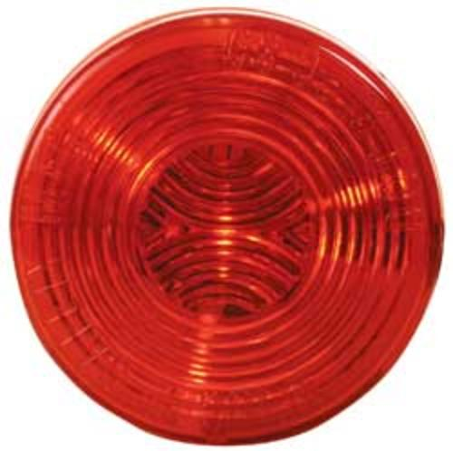 Imperial 81740 Round Incandescent Clearance/Marker Lamp, 2