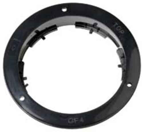 Imperial 81706 Lamp Flange Security Ring, 4