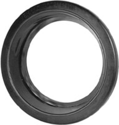 Imperial 81766 Rubberized Vinyl Mounting Grommet, 4