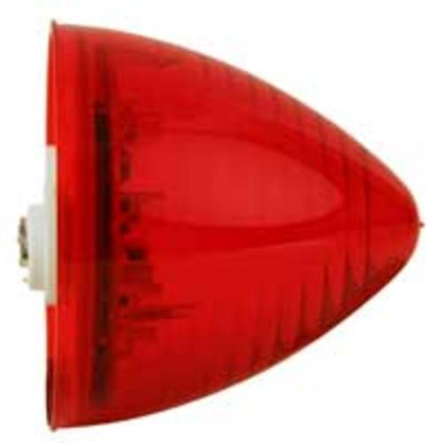 Imperial 81864 8-LED Beehive Clearance/Marker Lamp, 2-1/2