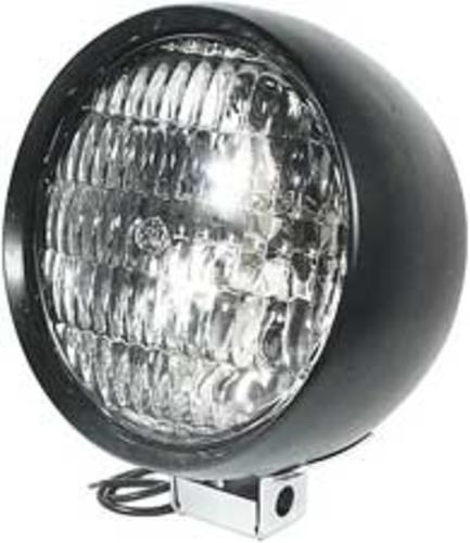Peterson 80920 Rubber Tractor Light #M507, 5/16
