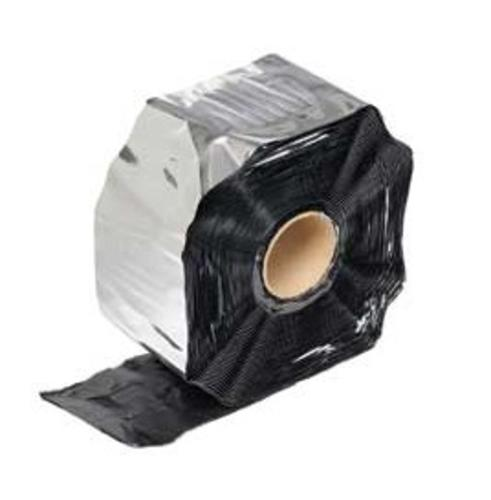 Buy trailer repair tape - Online store for building material & supplies, repair tape in USA, on sale, low price, discount deals, coupon code