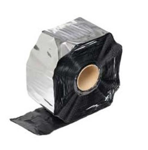 buy repair tape & gutter at cheap rate in bulk. wholesale & retail building replacements goods store. home décor ideas, maintenance, repair replacement parts