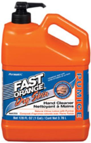 buy hand cleaners at cheap rate in bulk. wholesale & retail automotive electrical parts store.
