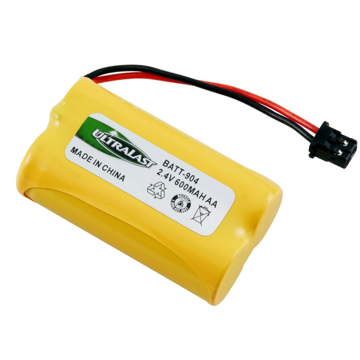 buy cordless phone batteries at cheap rate in bulk. wholesale & retail industrial electrical goods store. home décor ideas, maintenance, repair replacement parts