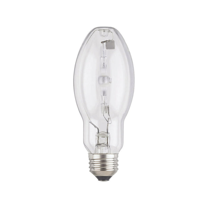 buy metal halide light bulbs at cheap rate in bulk. wholesale & retail lamp supplies store. home décor ideas, maintenance, repair replacement parts