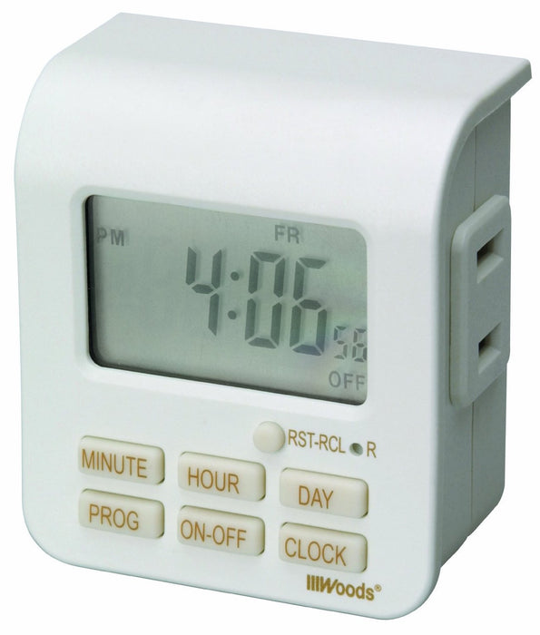 buy clocks & timers at cheap rate in bulk. wholesale & retail bulk household supplies store.