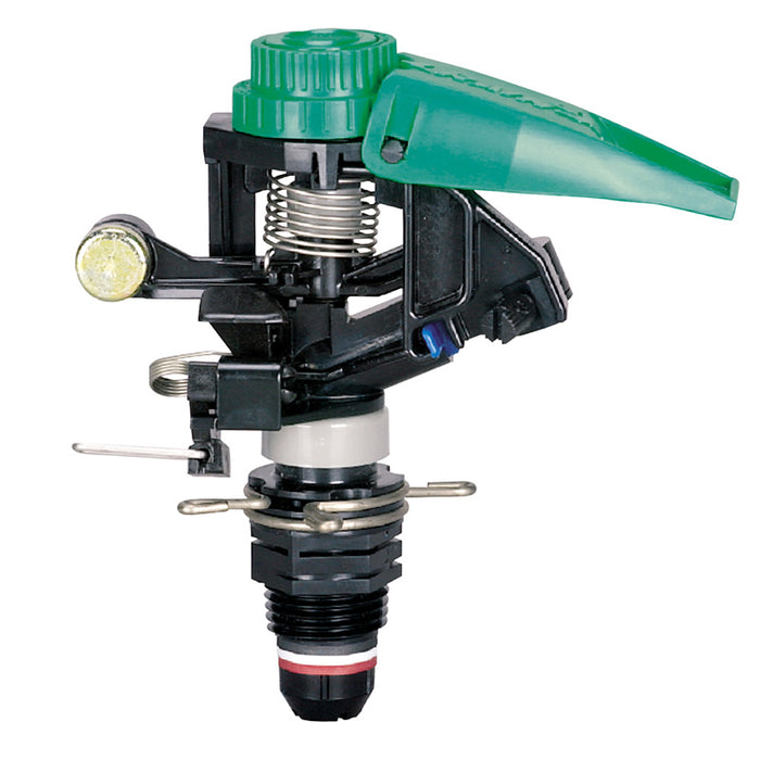 buy sprinklers heads at cheap rate in bulk. wholesale & retail plant care supplies store.