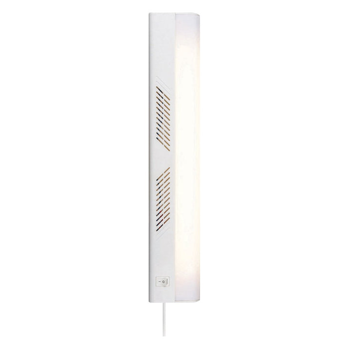 buy under cabinet strips & fixtures at cheap rate in bulk. wholesale & retail lighting parts & fixtures store. home décor ideas, maintenance, repair replacement parts