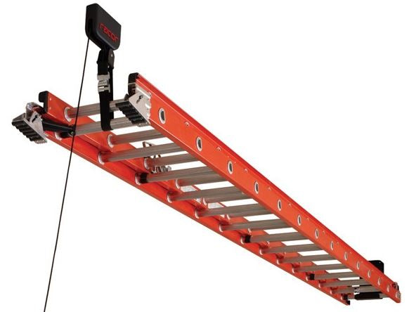 buy ladder lift at cheap rate in bulk. wholesale & retail storage & organizer baskets store.