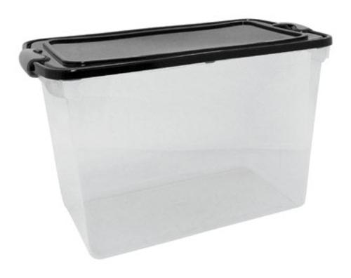 buy storage containers at cheap rate in bulk. wholesale & retail storage & organizers solution store.