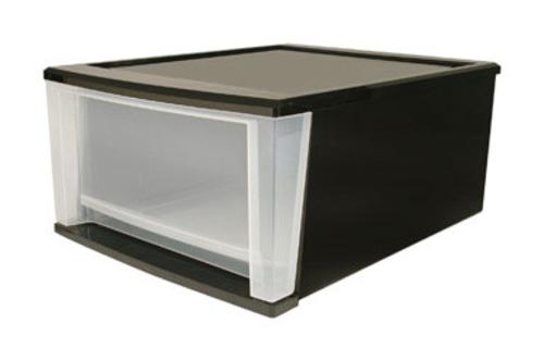 buy storage drawer units at cheap rate in bulk. wholesale & retail holiday décor storage store.