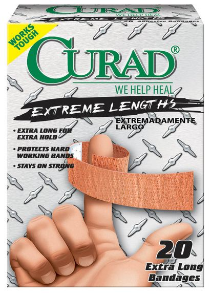 buy first aid & health supplies at cheap rate in bulk. wholesale & retail personal care & safety accessories store.