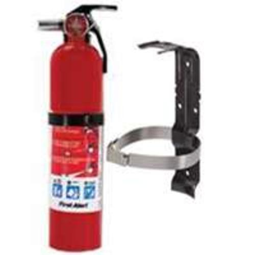 buy fire extinguishers at cheap rate in bulk. wholesale & retail home electrical goods store. home décor ideas, maintenance, repair replacement parts
