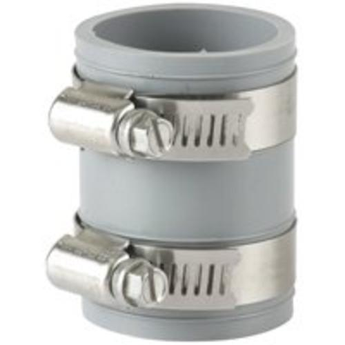 Worldwide Sourcing Kj-004 Pipe Connector, 3/4