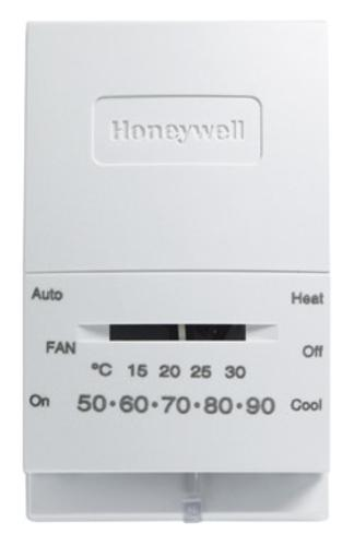 buy standard thermostats at cheap rate in bulk. wholesale & retail heat & cooling goods store.