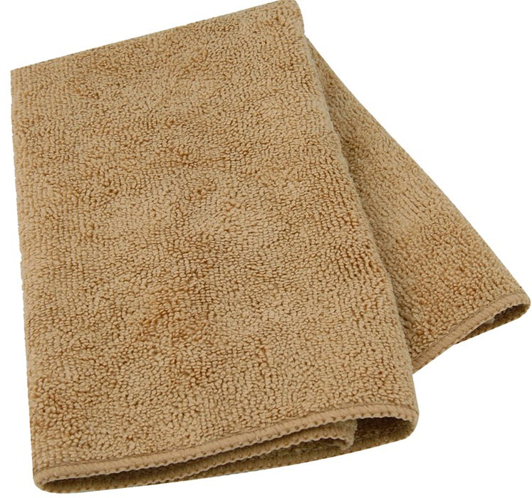 Quickie 474-6/36 HomePro Microfiber Dusting & Polishing Cloth