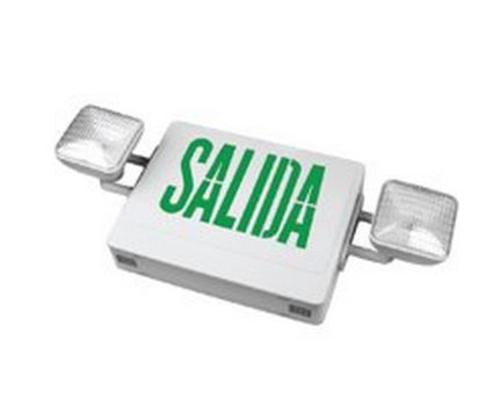buy exit signs at cheap rate in bulk. wholesale & retail outdoor lighting products store. home décor ideas, maintenance, repair replacement parts
