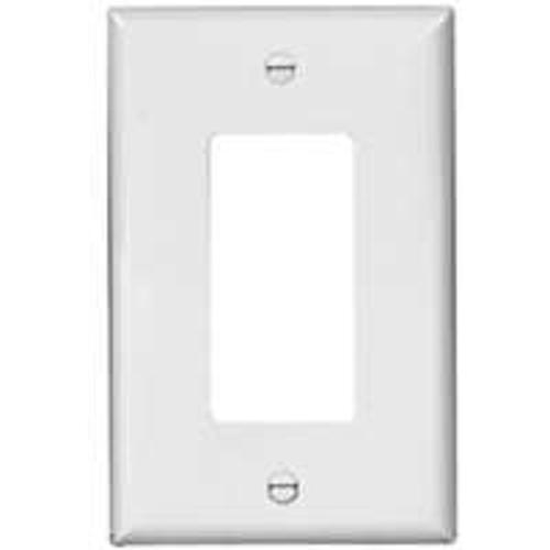 buy electrical wallplates at cheap rate in bulk. wholesale & retail electrical repair supplies store. home décor ideas, maintenance, repair replacement parts