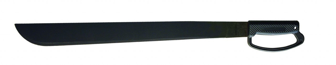 buy machetes & knives at cheap rate in bulk. wholesale & retail lawn & garden equipments store.