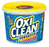 OxiClean 51650 Versatile Stain Remover, 5 lbs