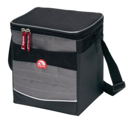 buy coolers at cheap rate in bulk. wholesale & retail outdoor furniture & grills store.