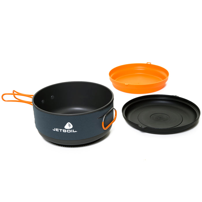 buy camp cooking systems at cheap rate in bulk. wholesale & retail bulk sports goods store.