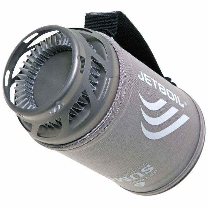 Buy jetboil titanium cup - Online store for camping, camp dishes & utensils in USA, on sale, low price, discount deals, coupon code