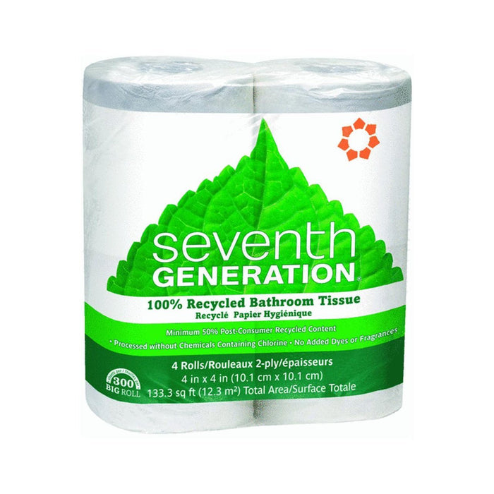 buy tissues at cheap rate in bulk. wholesale & retail home cleaning essentials store.
