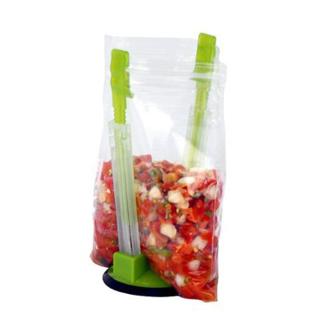buy food storage at cheap rate in bulk. wholesale & retail kitchen gadgets & accessories store.
