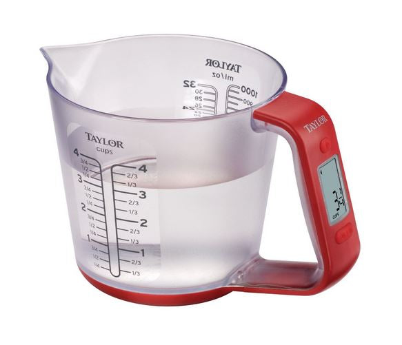 buy kitchen & cooking measuring tools & scales at cheap rate in bulk. wholesale & retail kitchen goods & supplies store.