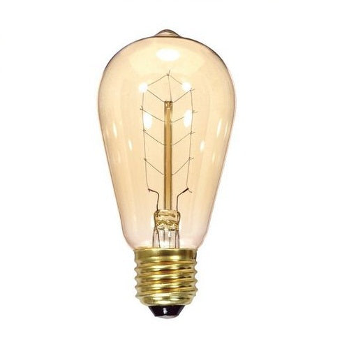 buy decorative light bulbs at cheap rate in bulk. wholesale & retail lighting replacement parts store. home décor ideas, maintenance, repair replacement parts