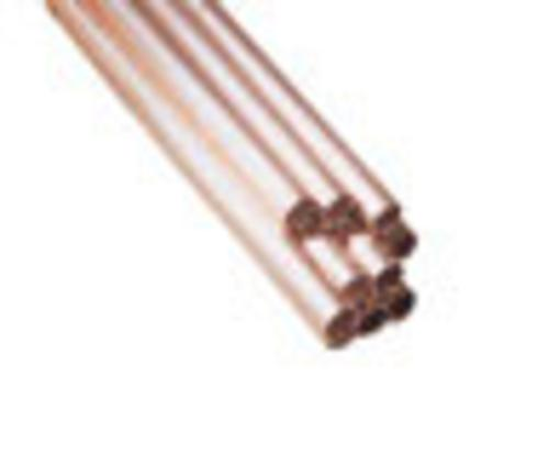 Mueller MH06002RT Copper Tubing type M, 3/4