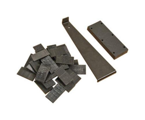 buy tile tools & repair kit at cheap rate in bulk. wholesale & retail building hand tools store. home décor ideas, maintenance, repair replacement parts
