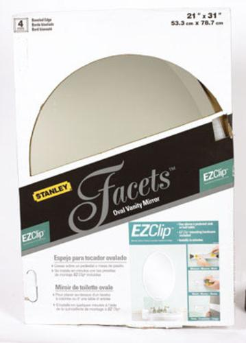 buy mirrors at cheap rate in bulk. wholesale & retail home decor goods store.