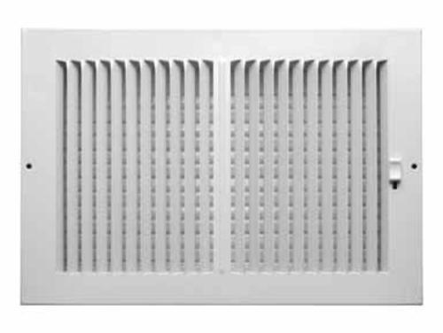 buy wall registers at cheap rate in bulk. wholesale & retail heater & cooler replacement parts store.
