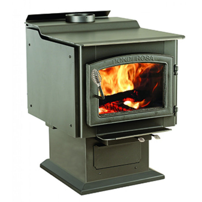 buy stoves at cheap rate in bulk. wholesale & retail fireplace & stove repair parts store.