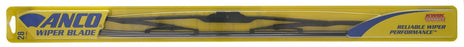 Anco 31-28 31-Series Windshield Wiper Blade, 28""